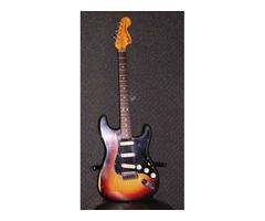 Fender Stratocaster (1975)