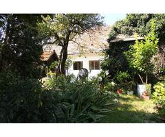 Bauernhof Familienhaus zu verkaufen!