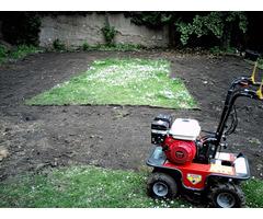Gartengestaltung,Bewässerunganlagen,Sonnensegel Montage