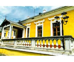 Balatonon, Ábrahámhegy Ferienhaus zu verkauf