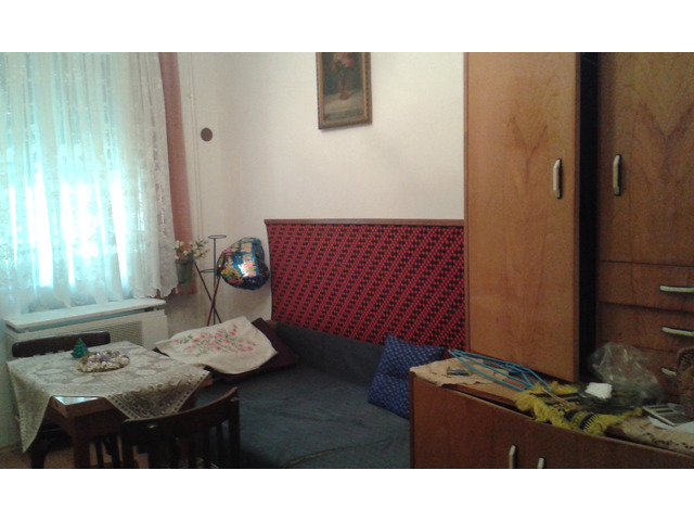 Schöne  EinfamilienHaus in Tapolca in der Nahe Plattensee Verkauflich