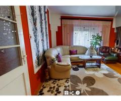 Schönes, renoviertes Haus zu verkaufen in Ungarn!