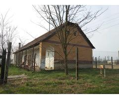 Bauernhaus zu verkaufen