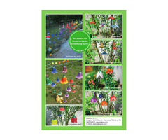 Garten Wintergarten Wooby Kleinanzeigen Aus Ungarn