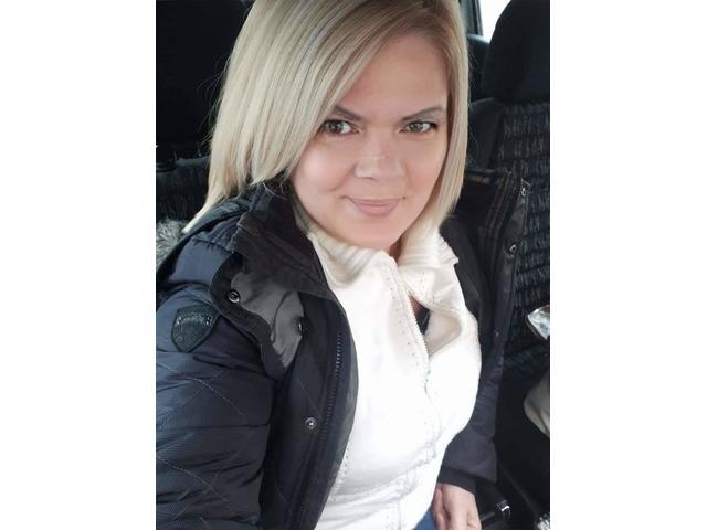 Altenpflegerin Aus Ungarn suche arbeit 24 stinde