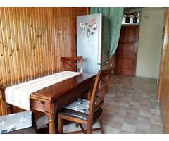 Wohnung in der Nähe vom Lenti Thermalbad und St. Georg Energiepark zu verkaufen