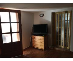 Ferienhaus zu verkaufen in Zalaegerszeg