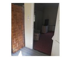 Nette Haus in Ungarn zu verkaufen