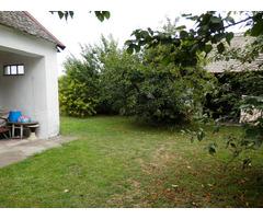 Ferienhaus zu Verkaufen in Sükösd (Ungarn)