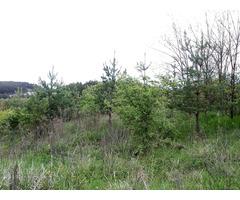 Feld/Grundstück zu verkaufen in der Neähe von Egerszalók