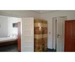 Familienhaus bei Plattensee/Balaton zu Verkaufen