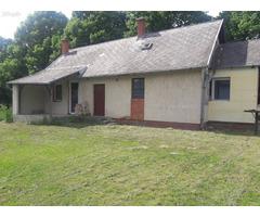 Familienhaus zum Verkauf