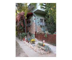 Haus zu verkaufen nähe Plattensee