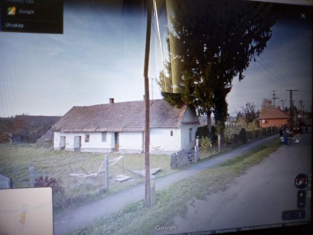 Ferienhause ín Ungarn