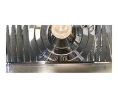 Polieren, Präzisionshandarbeit für Werkzeugbau, Kunststoff- und Aluminiumverarbeitung